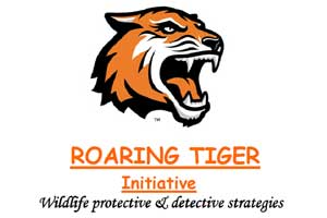 Roaring Tiger Initiative