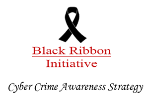 BLACK RIBBON INITIATIVE