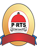 Police Radio Training School logo